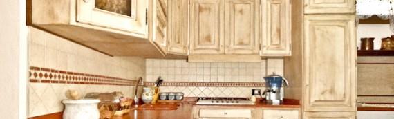 cucina chiara_2