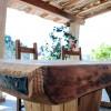 tavolo massello (lato)