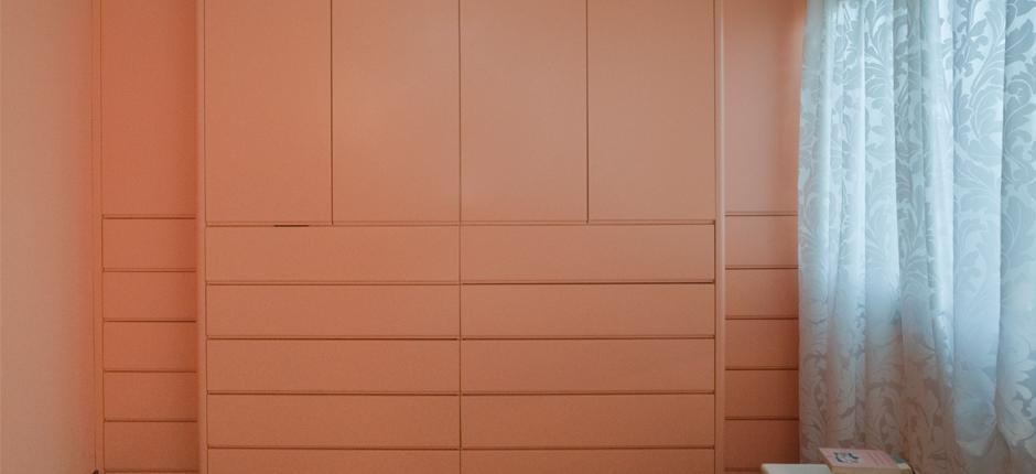 falegnameria agostini pietrasanta, versilia