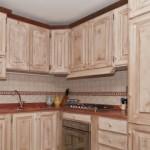 cucina-chiara